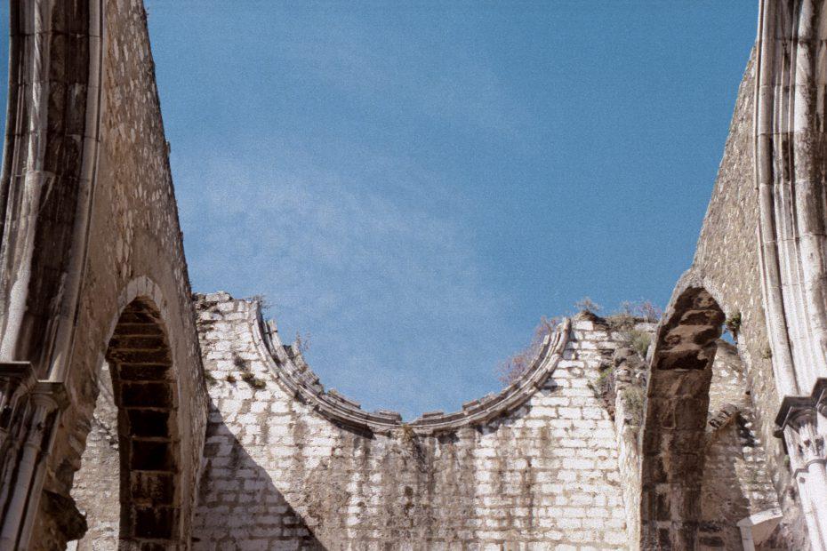 INSIGHT_ARCHITECTURE 6