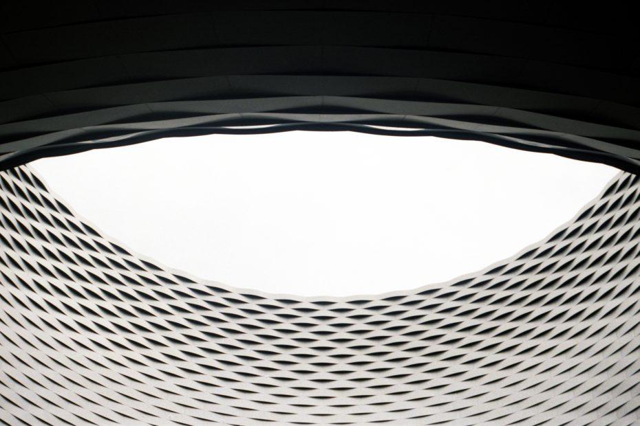INSIGHT_ARCHITECTURE 8